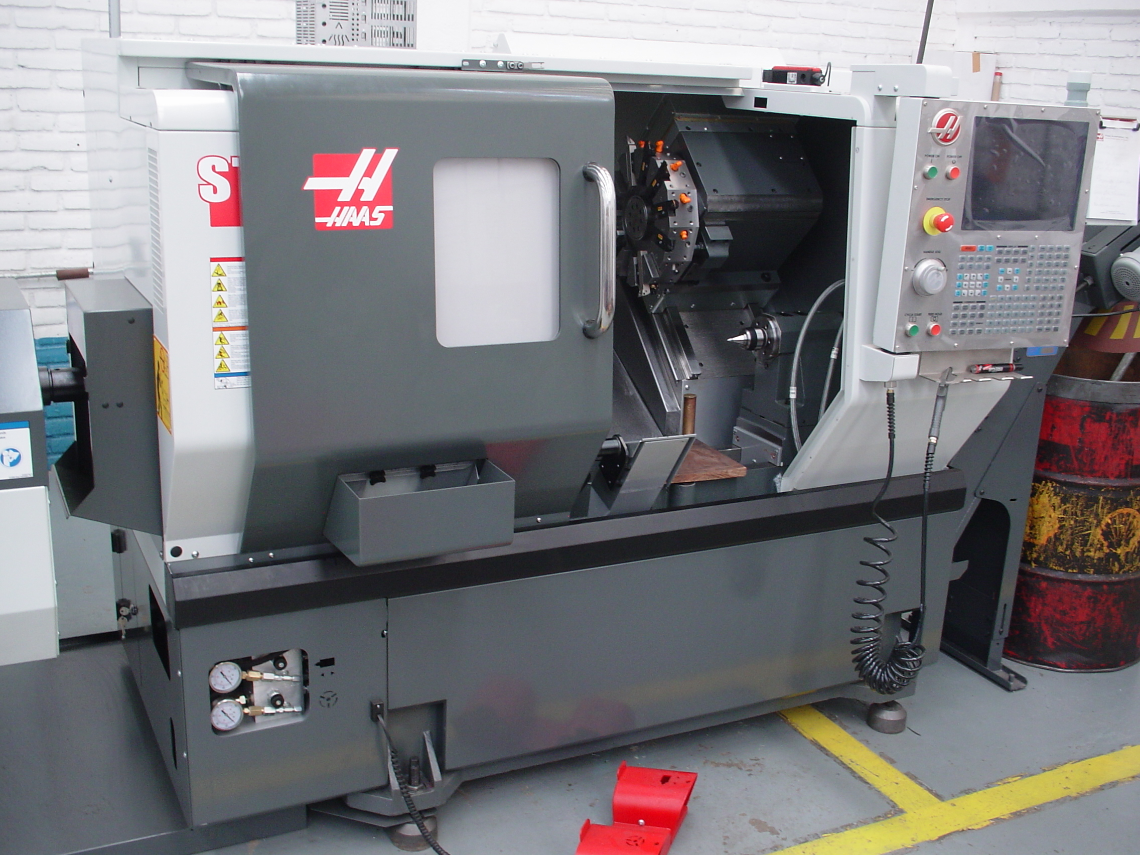 torno-cnc-hass